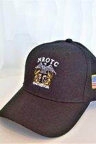 CORPS/CAP/BLACK/NROTC