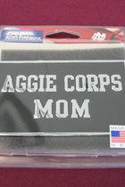 EMBLEM/AMG/CORPS-MOM