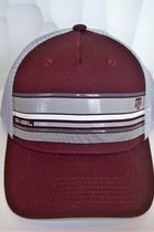 CAP/TOP/AUGIE MAROON W/SEA AGGIES